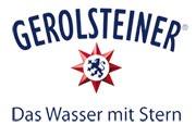 https://gollners.de/wp-content/uploads/2020/10/Gerolsteiner-Logo.jpg