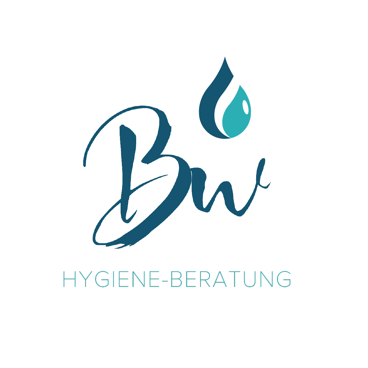 https://gollners.de/wp-content/uploads/2020/10/Logo_BW_Hygieneberatung.png