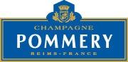 https://gollners.de/wp-content/uploads/2020/10/Pommery-logo.jpg