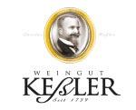 https://gollners.de/wp-content/uploads/2020/10/Weingut-Kesseler.jpg