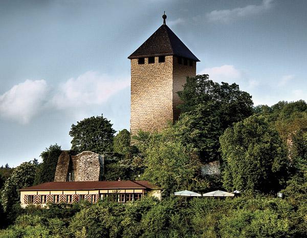 burg-sonnenberg
