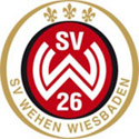 https://gollners.de/wp-content/uploads/2020/10/svww-logo.jpg