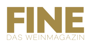 https://gollners.de/wp-content/uploads/2021/08/FINE_Das-Weinmagazin-gold-300x154.png