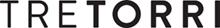 https://gollners.de/wp-content/uploads/2021/08/TreTorri_Logo.jpg